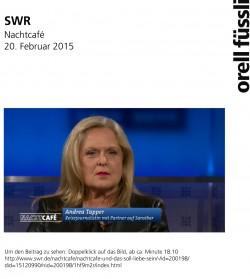 Microsoft Word - Estermann_Erfrischend anders_Presseinformation