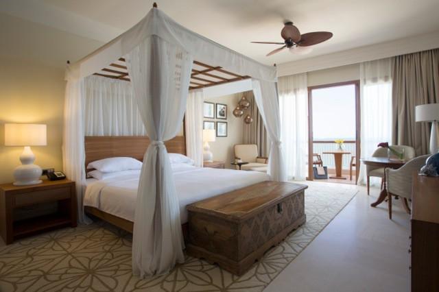 Park Hyatt Zanzibar_Park_Deluxe_King_(c) Tom Sullam (3)