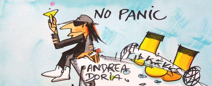 udo-lindenberg-andrea-doria-no-panic_1