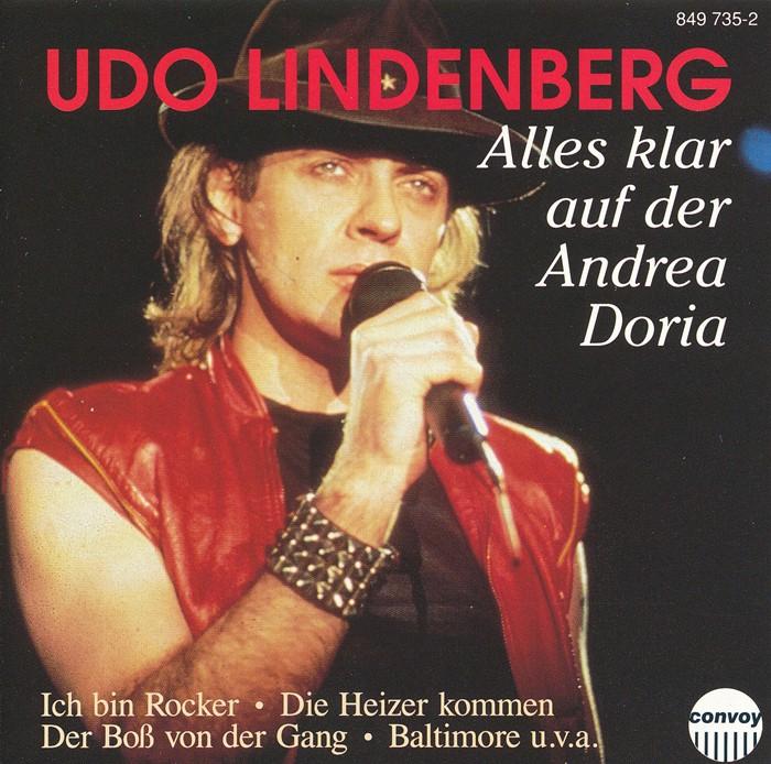 udo_lindenberg-alles_klar_auf_der_andrea_doria_a
