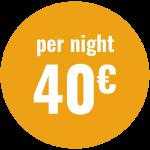 40euro_Button