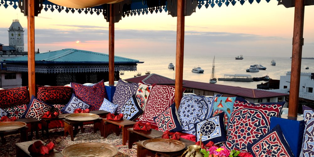 Emerson-on-Hurumzi-Teahouse-Restaurants-Zanzibar-Tarab-Live-Music-2