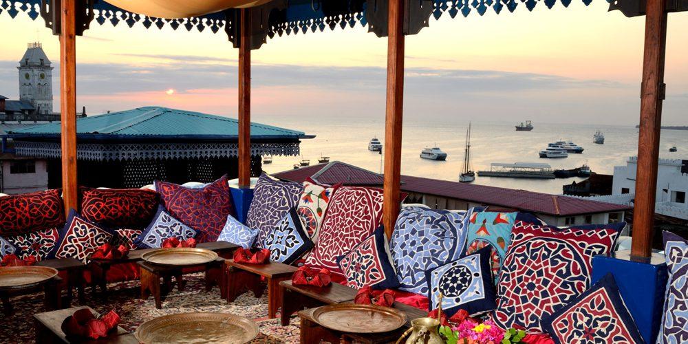 Emerson-on-Hurumzi-Teahouse-Restaurants-Zanzibar-Tarab-Live-Music-2