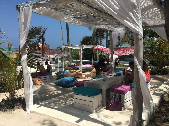 BeachclubUpendo2-3052